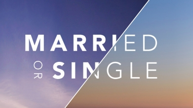 Married or Single Image