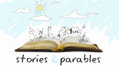 Stories & Parables
