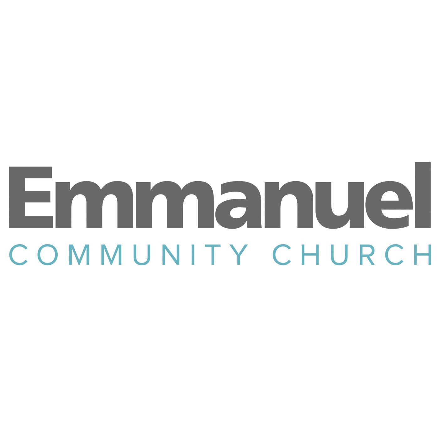 Emmanuel Community Church Sermon Podcast