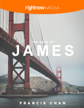 Book of James [Men] Photo